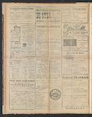 Het Kortrijksche Volk 1924-07-13 p2