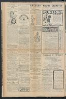 Het Kortrijksche Volk 1914-04-26 p6