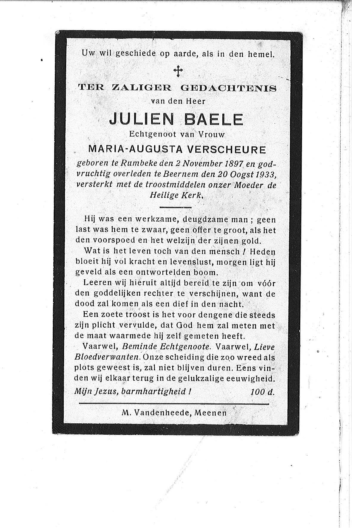 Julien(1933)20100928134653_00011.jpg