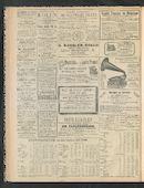 Gazette Van Kortrijk 1906-07-12 p4
