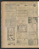 Gazette Van Kortrijk 1910-12-25 p6