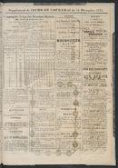 L'echo De Courtrai 1873-12-14 p3