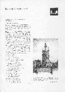 De Halletoren - Manten en Kalle