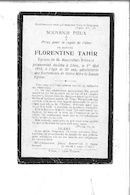 Florentine(1919)20140717084042_00041.jpg