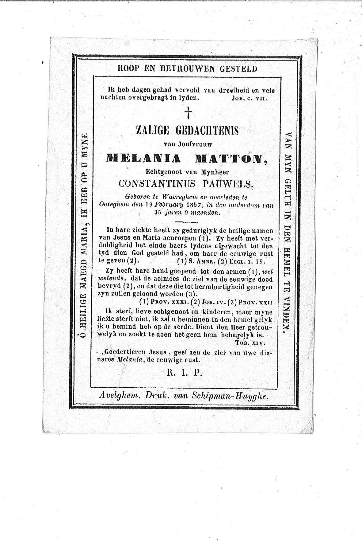 Melania(1887)20100203094749_00005.jpg