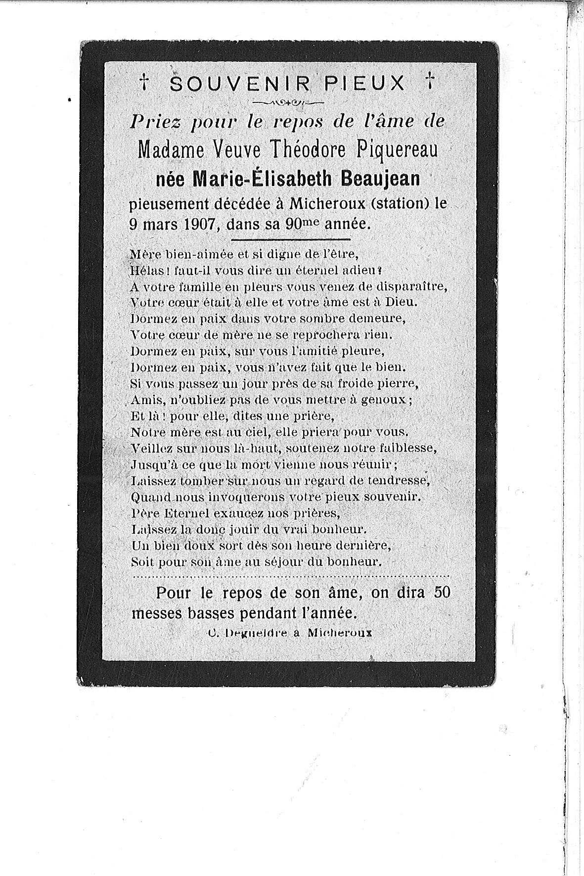 Marie-Elisabeth(1907)20101117134816_00004.jpg
