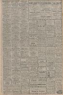 Kortrijksch Handelsblad 23 juni 1945 Nr50 p2