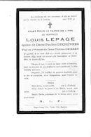Louis(1899)20120904144237_00009.jpg
