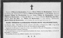 Thérèse-Catherine-Wilhelmine-(1850)-20121105162927_00116.jpg