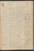 Het Kortrijksche Volk 1911-12-17 p3