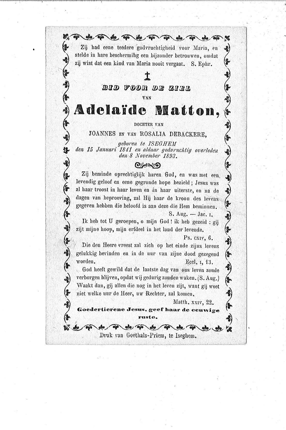 Adelaïde(1893)20100203092205_00001.jpg