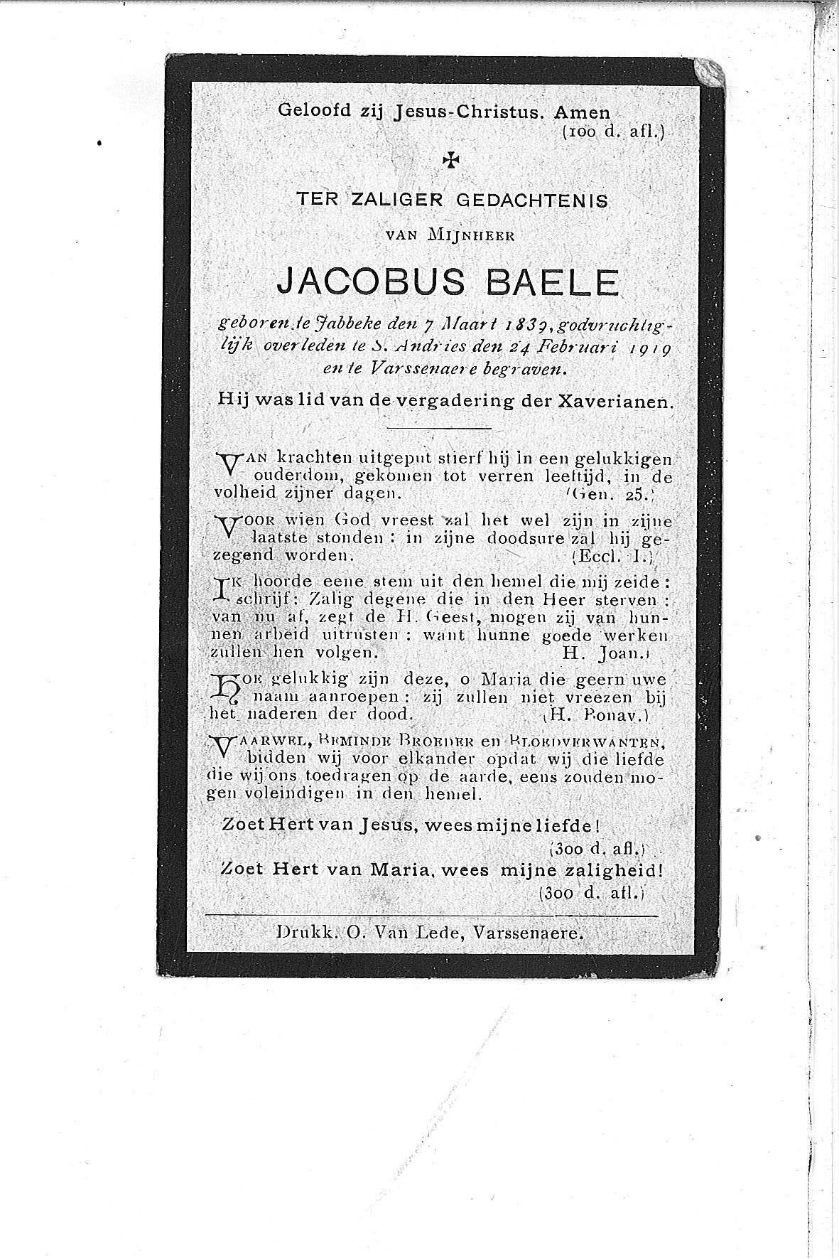 Jacobus(1919)20100928134653_00009.jpg