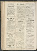 L'echo De Courtrai 1849-09-16 p4