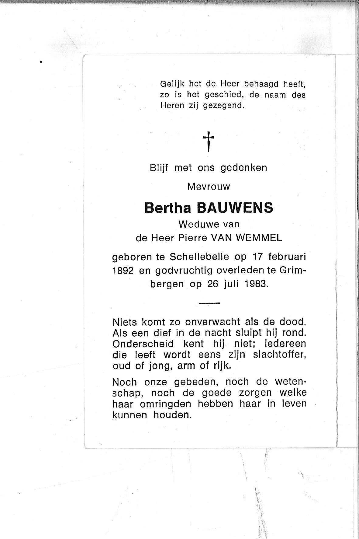 Bertha(1983)20130828133432_00011.jpg