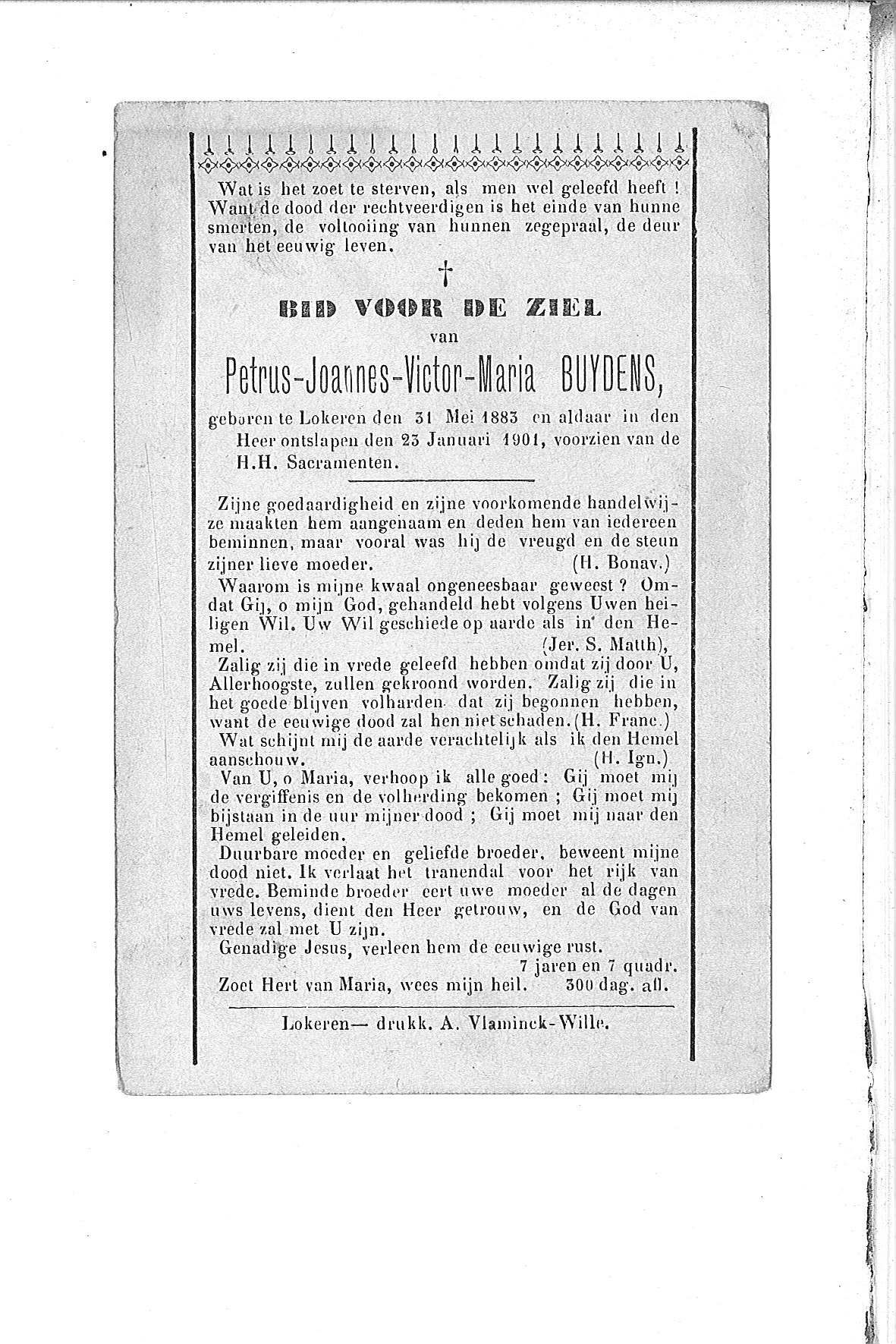 Petrus-Joannes-Victor-Maria (1901) 20110819122144_00071.jpg