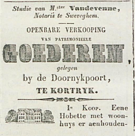 GOEDEREN-1