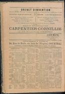 L'echo De Courtrai 1895-08-04 p6