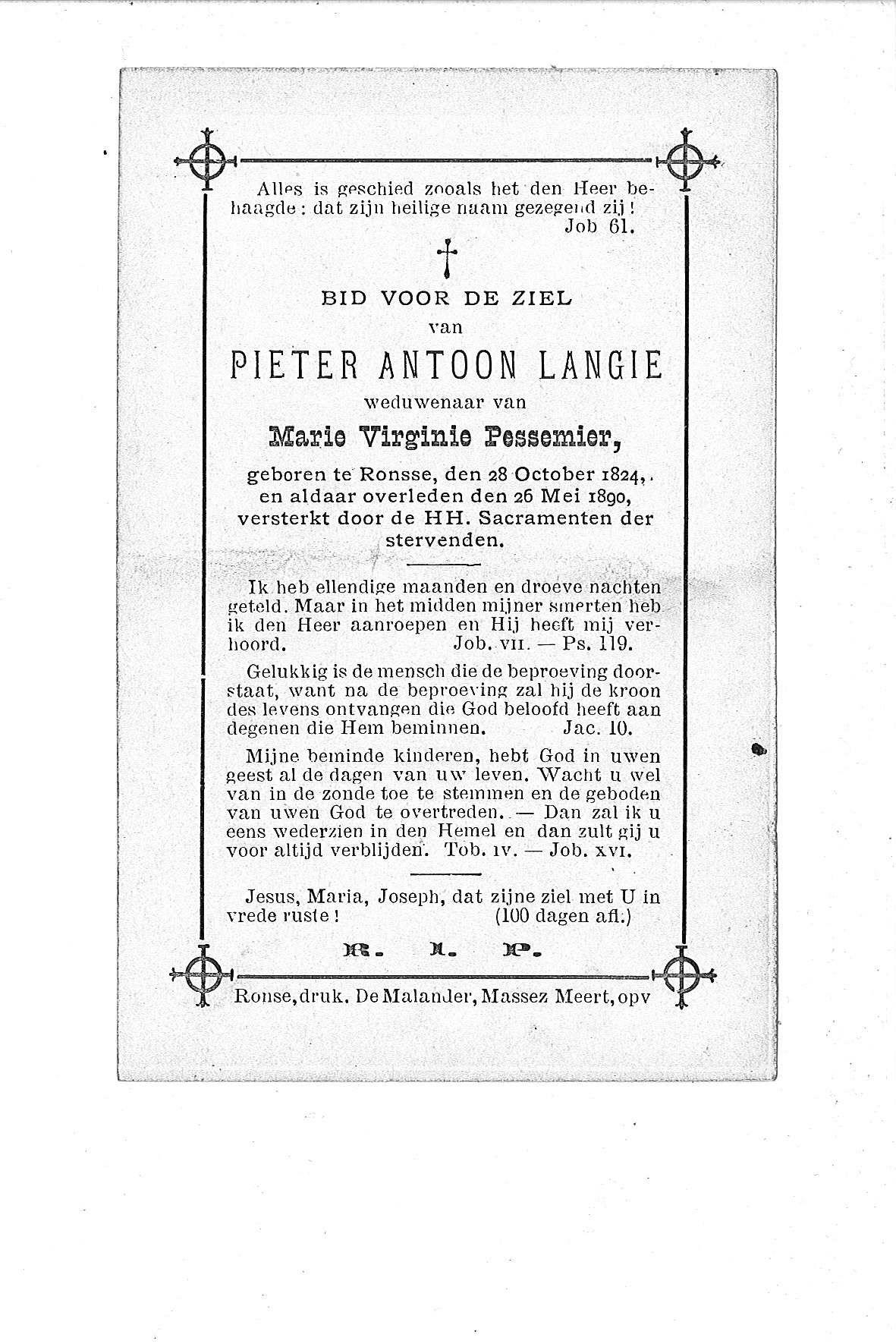 Pieter-Antoon(1890)20091215100406_00001.jpg