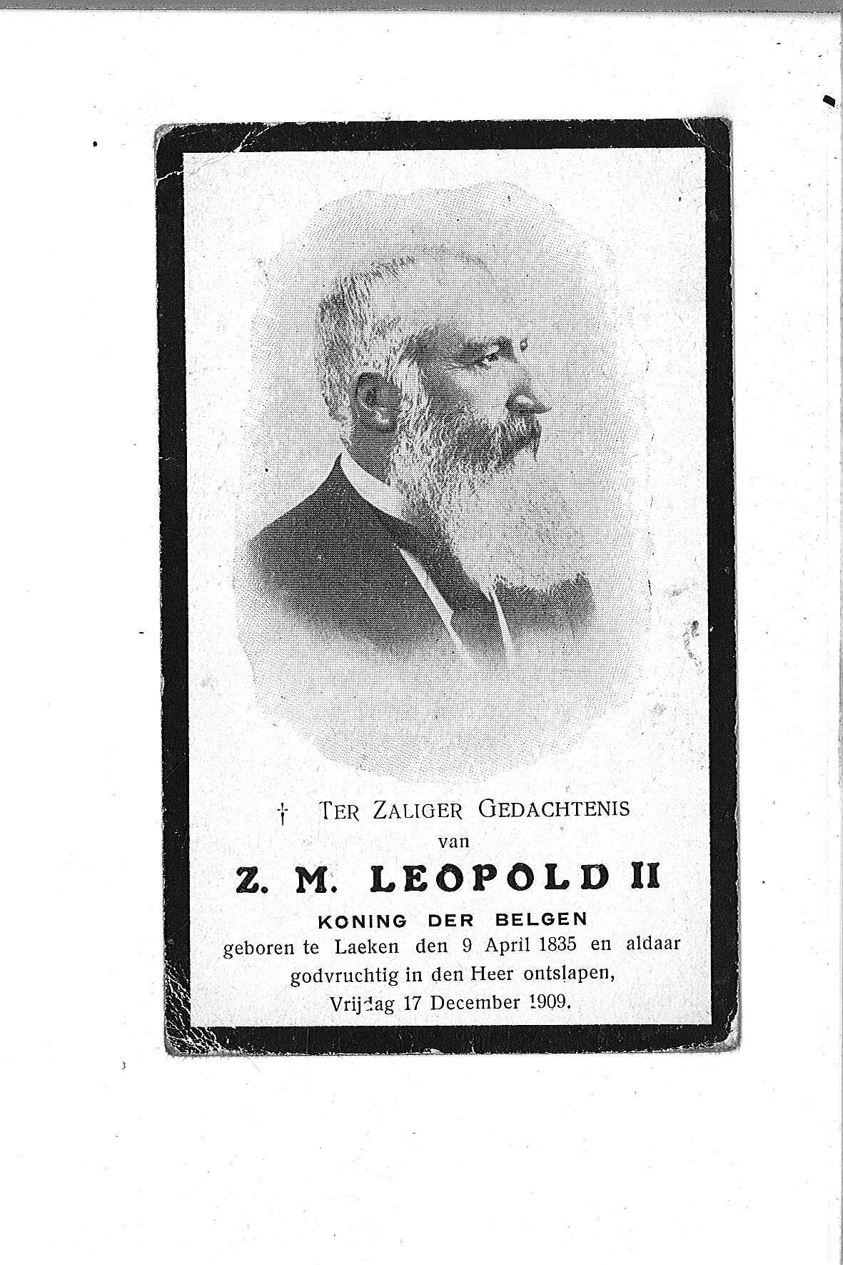 Leopold(1909)20120614153408_00026.jpg