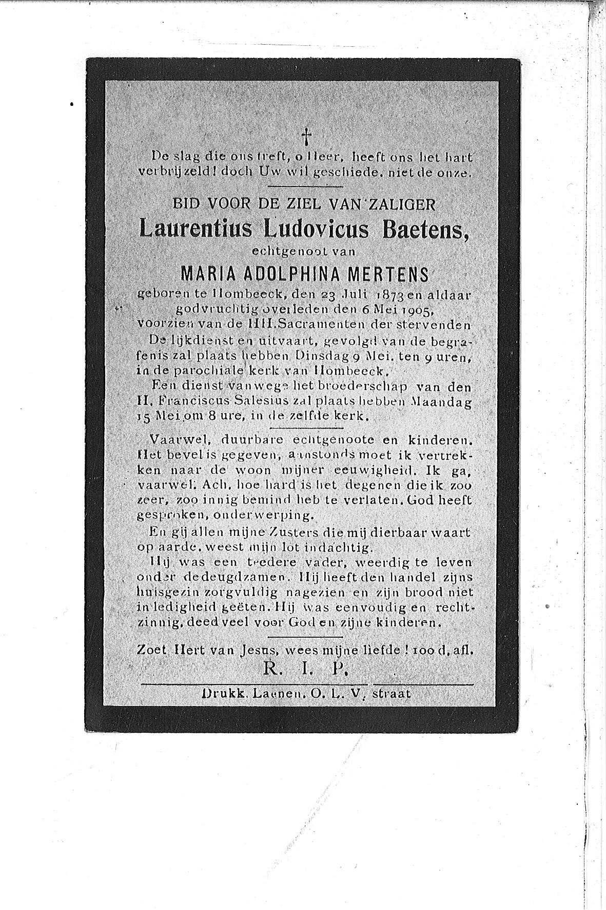 Laurentius-Ludovicus(1905)20101004091156_00024.jpg
