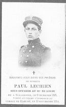 Paul Lechien
