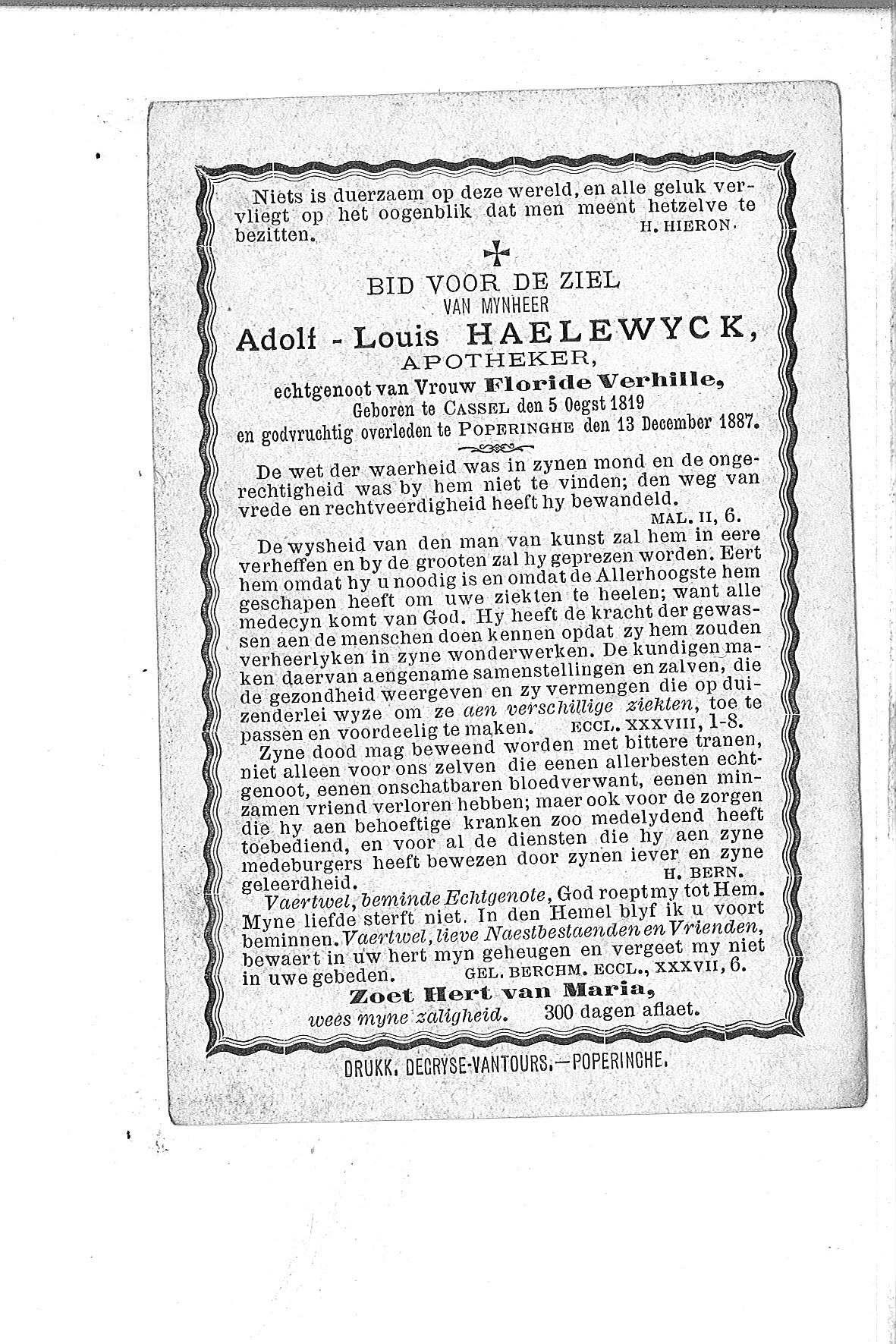 Adolf-Louis-(1887)-20121011095319_00002.jpg