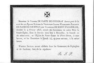 Jeanne-Wilhelmine-Elisabeth-(1825)-20120814085427_00234.jpg