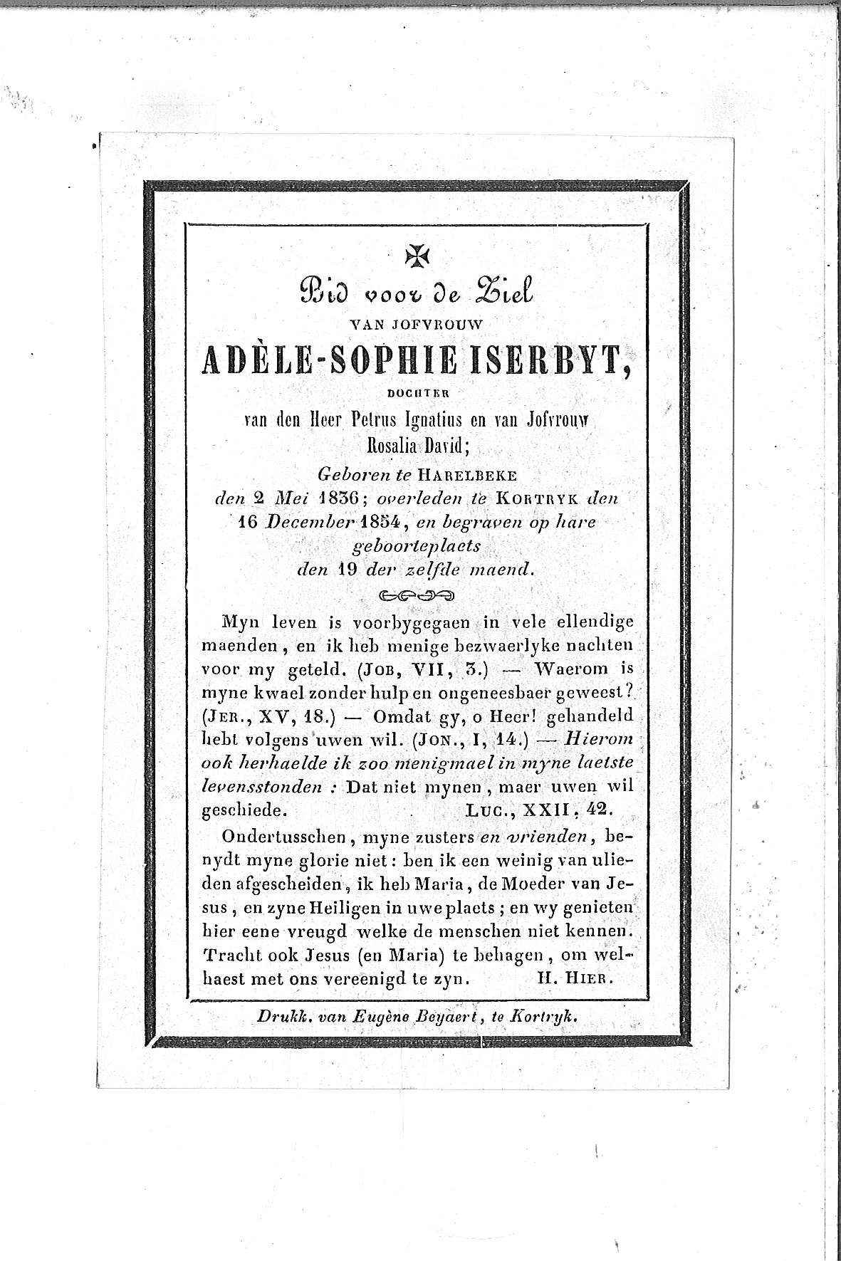 Adèle-Sophie(1854)20140826101009_00005.jpg