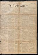 De Leiewacht 1924-02-09