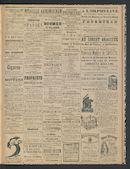 Gazette Van Kortrijk 1914-02-08 p3