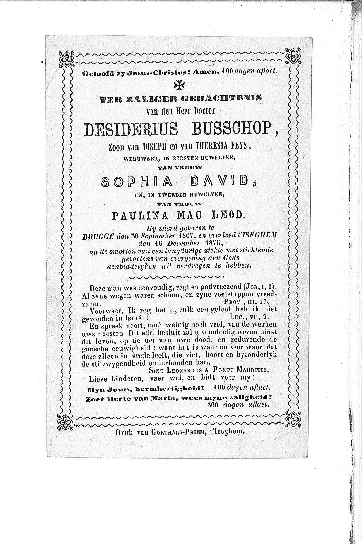 Desiderius (1875) 20110819113303_00005.jpg