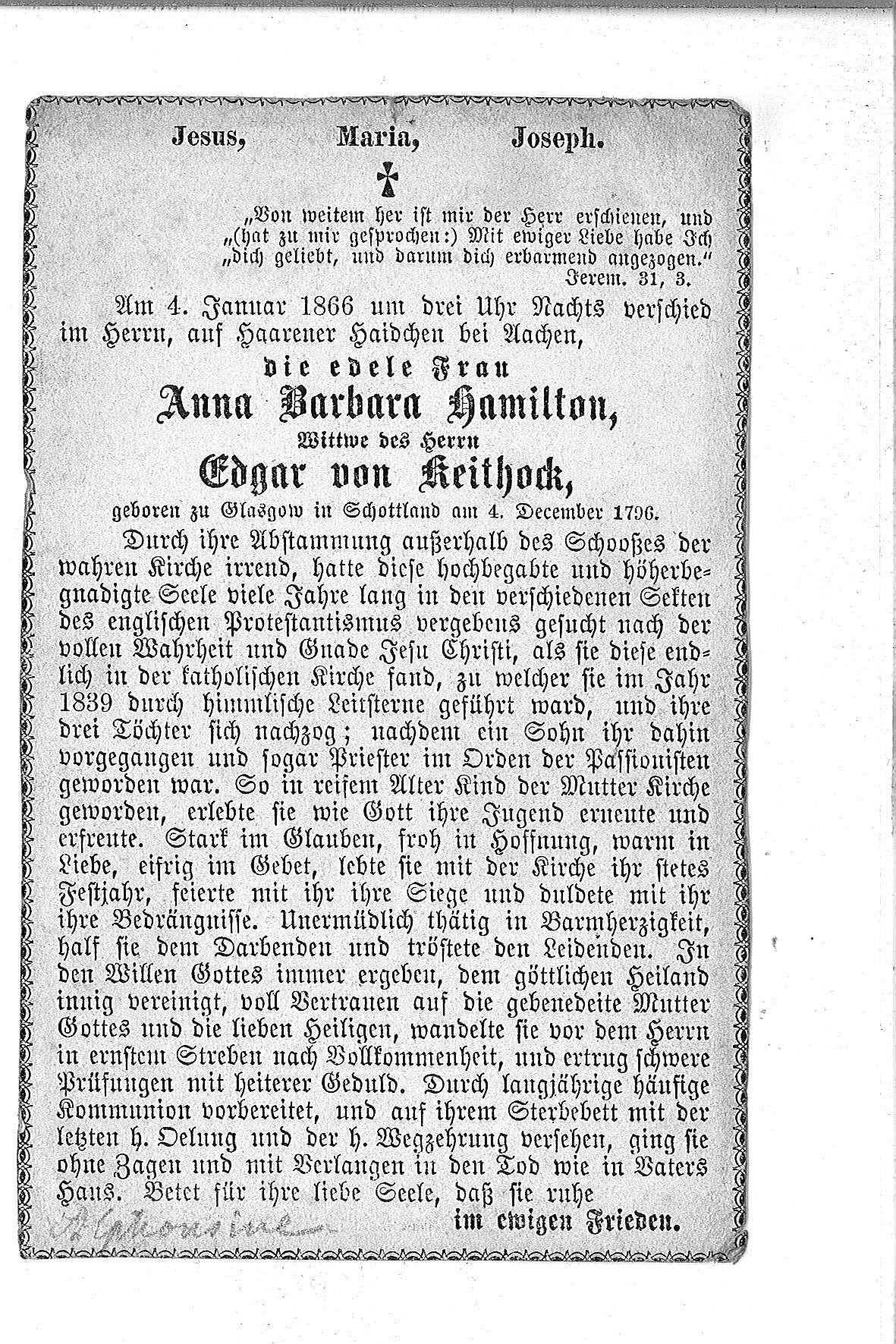 Anna-Barbara-(1866)-20120716103215_00147.jpg