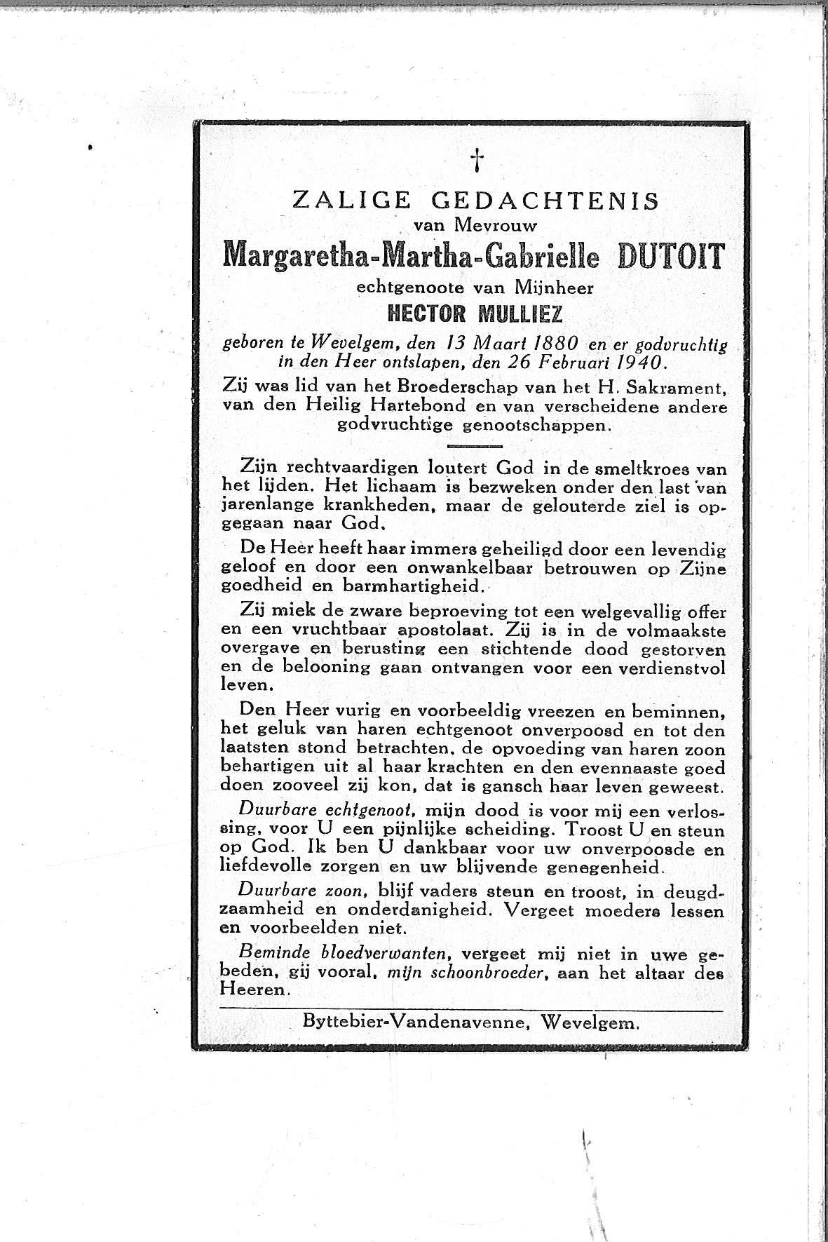 Margaretha-Martha-Gabrielle(1940)20140619140328_00023.jpg