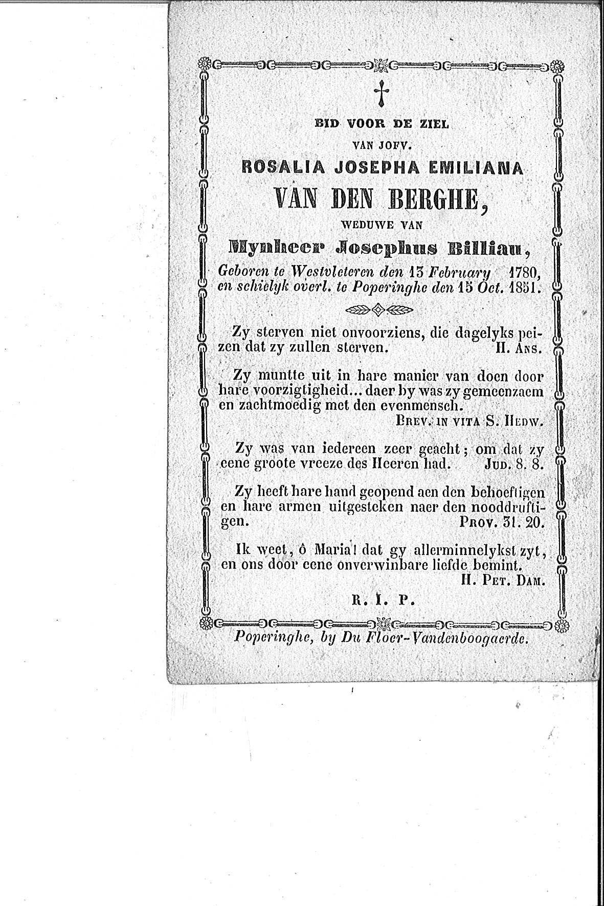 Rosalia_Josepha(1851)20150805121003_00144.jpg