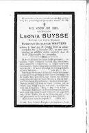 Leonia (1921) 20110905101454_00089.jpg