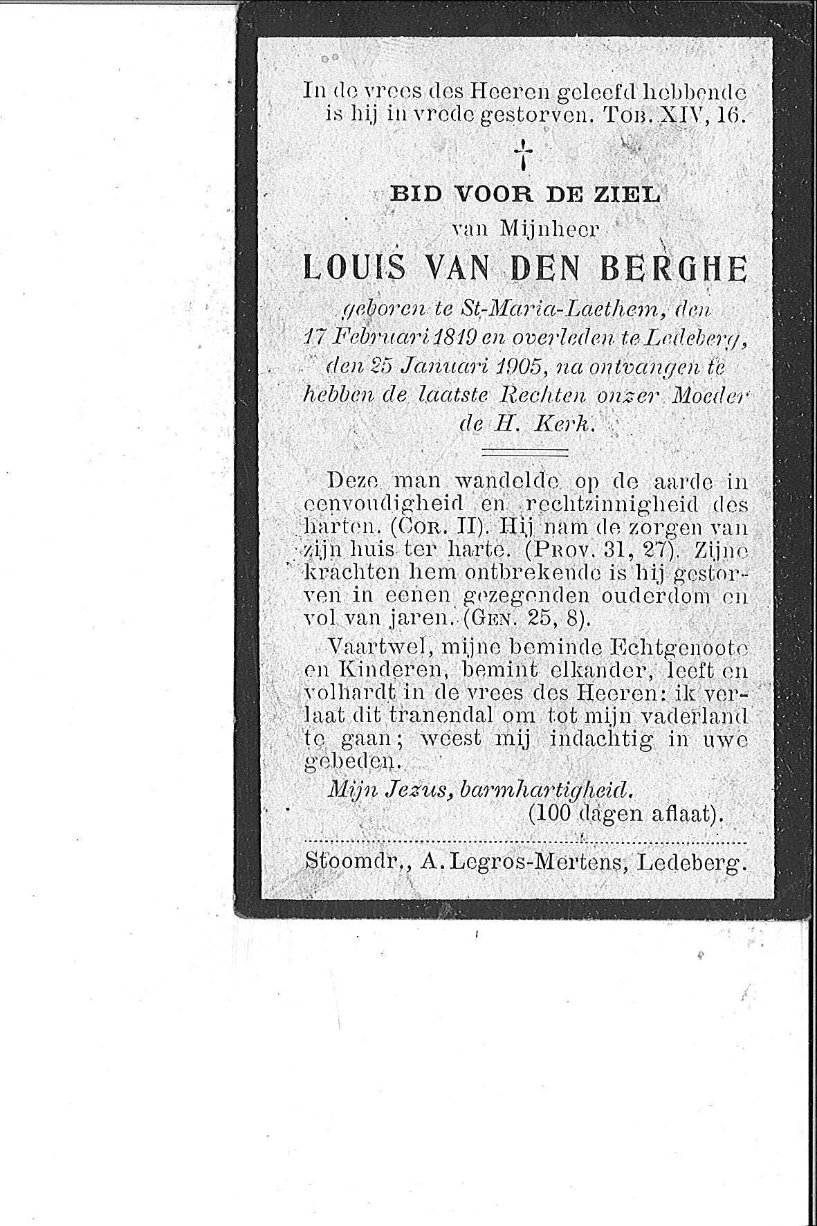 Louis(1905)20150806133810_00104.jpg