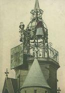 Manten en Kalle, de klokkenluiders van Kortrijk