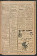 Gazette Van Kortrijk 1896-09-24 p3