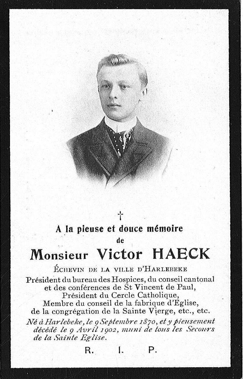 Victor-(1902)-20121011164607_00017.jpg