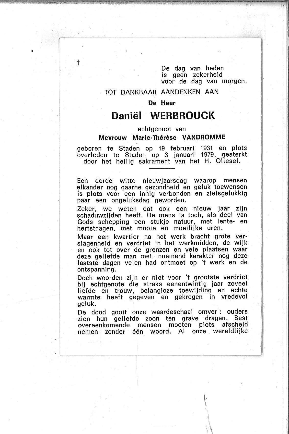 Daniel(1979)20140526105343_00036.jpg