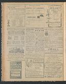 Gazette Van Kortrijk 1914-06-14 p6