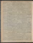Gazette Van Kortrijk 1908-07-02 p2