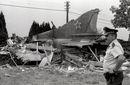 Crash Mig in Bellegem 04