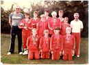 Jeugdkampioenschappen GEEL 1984.jpg