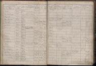 1880_19_031.tif