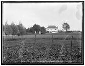 Westflandrica - Het Witte Huis