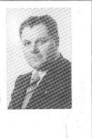 Maurice(1989)20130904103059_00051.jpg