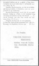 A. Van Der Poorten