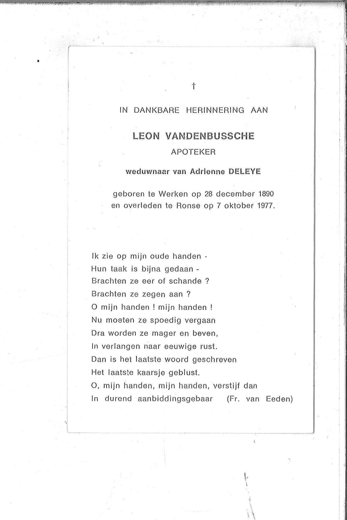 Leon(1977)20140527145514_00040.jpg