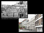 Sint-Jansstraat